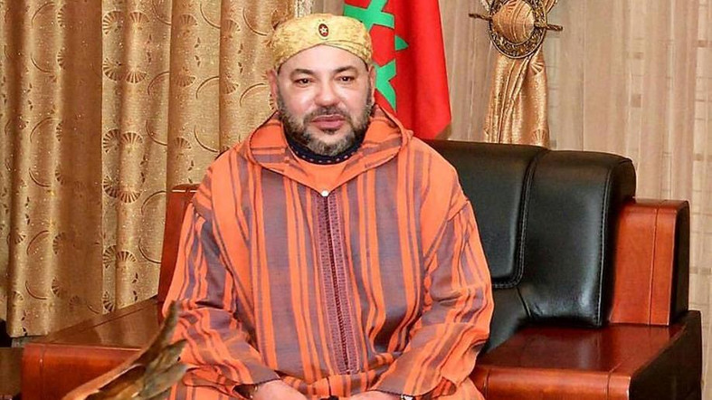 Le rappel de l'ambassadeur du Maroc