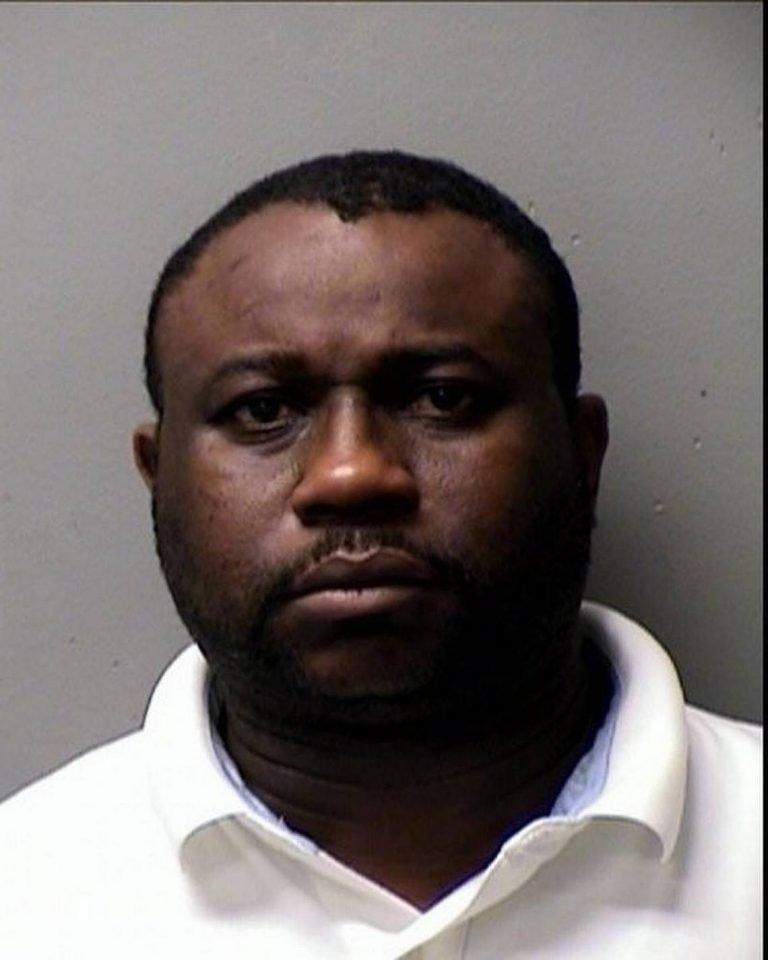 Etats-Unis : Un Américain d'origine ivoirienne risque la peine de mort au Texas
