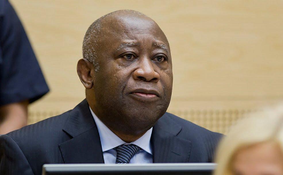ONU: La Côte d'Ivoire fière d'être élue au Conseil de sécurité