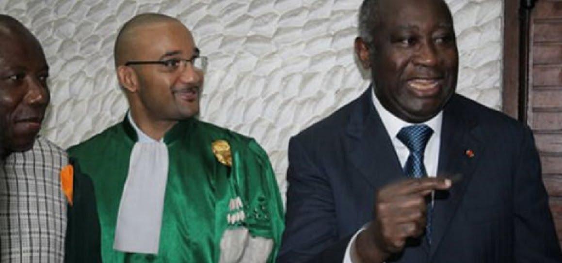 c te d ivoire le proc s contre michel gbagbo renvoy au 20 octobre rh connectionivoirienne net