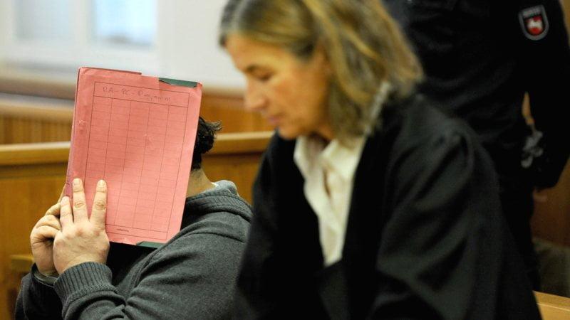 Un infirmier soupçonné d'au moins 84 meurtres — Allemagne