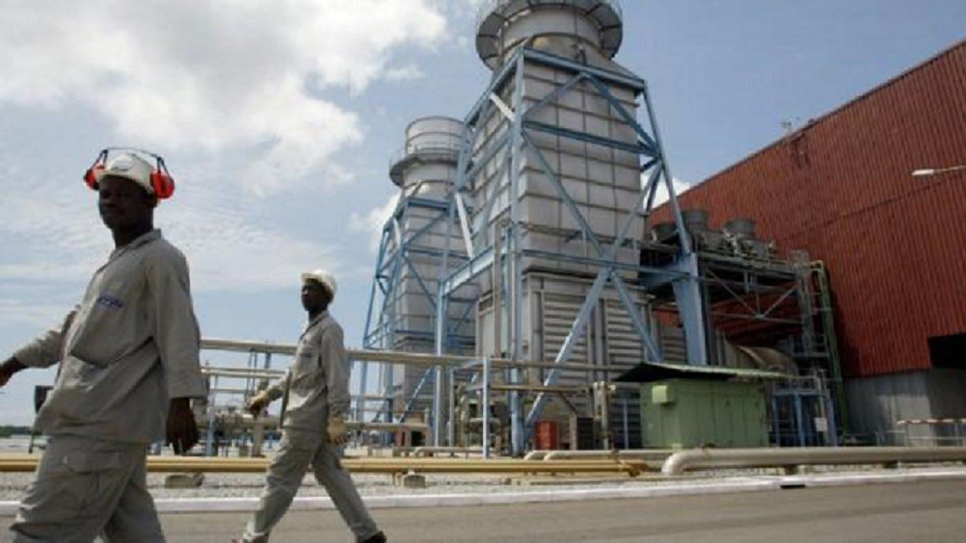 Coupure générale d'électricité pendant plus de trois heures en Côte d'Ivoire