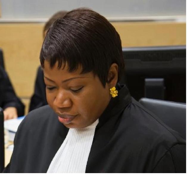 La CPI autorise une enquête pour crimes contre l'humanité — Burundi
