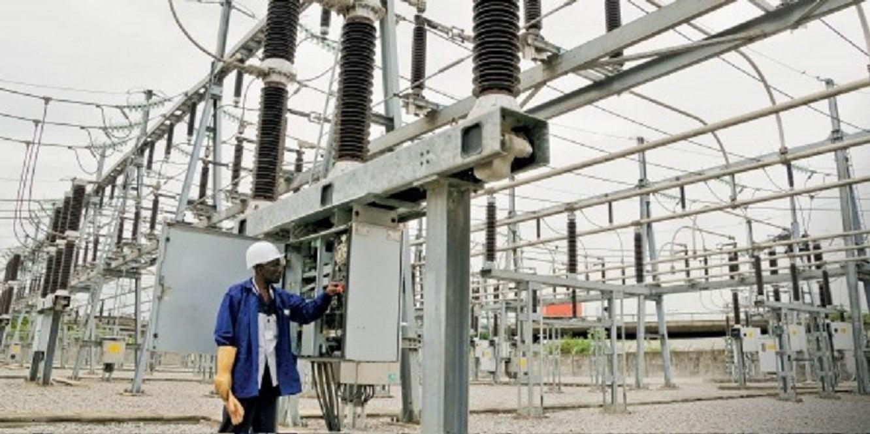 Coupure générale d'électricité, la CIE s'explique — Côte d'Ivoire