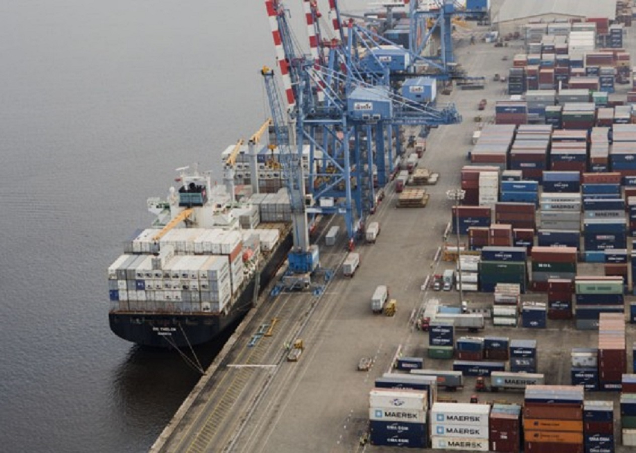 Le gouvernement fixe la limite d'âge des véhicules d'occasion importés — COTE D'IVOIRE