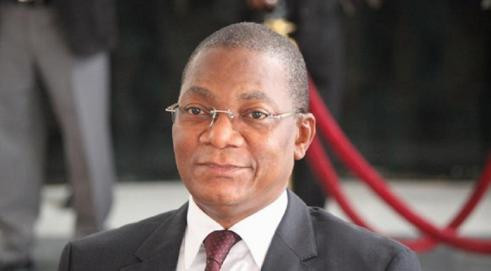 Le meilleur journaliste connu ce vendredi — Côte d'Ivoire