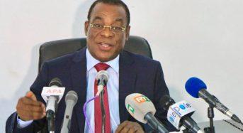 Côte-d'Ivoire: Gbagbo «va forcément me recevoir» à La Haye, Affi N'guessan confiant