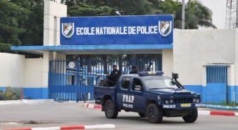Côte d'Ivoire: Cinq hommes armés tués lors d'un échange de tirs avec la police criminelle à Cocody