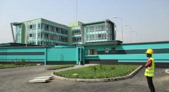 La société de distribution d'eau en Côte d'Ivoire dément «la rumeur» d'une coupure générale