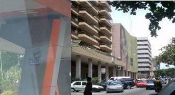 Adressage des rues en Côte-d'Ivoire: «NON aux noms de colons