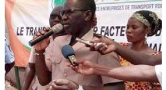 Côte-d'Ivoire Danané: Le préfet Diarra Karim fait fermer plusieurs lieux de plaisance