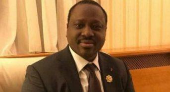 """Côte d'Ivoire: Soro affirme n'avoir pas imaginé que Soul To Soul """"serait en prison''"""