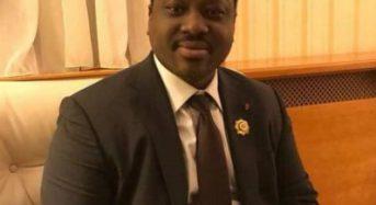 Côte d'Ivoire: Devant l'Assemblée nationale Soro revient sur la fuite de son discours à une réunion de son parti
