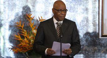 Côte-d'Ivoire: Le nouveau nom de l'organe de régulation ANP «n'entraîne pas de changement de missions» (président)
