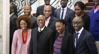 Les droits des étrangers expliqués par l'association des juristes et avocats ivoiriens de France
