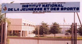 Arriérés de bourses en Côte-d'Ivoire: Le cri de détresse d'un élève-fonctionnaire de l'INJS