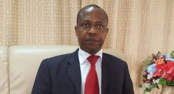 Côte-d'Ivoire: «Nous voici à mi-chemin du dernier mandat du Président Ouattara» (KKS)