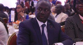Côte-d'Ivoire parti unifié: Le RDR fait le forcing pour avoir le soutien des micro-partis UPCI et MFA