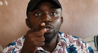Côte-d'Ivoire: Pourquoi la FESCI lance l'opération « Boycott » dans les Universités du pays
