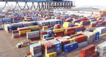 Côte-d'Ivoire: La douane accusée de copinage en suspendant six sociétés de transit sur 160 enregistrées