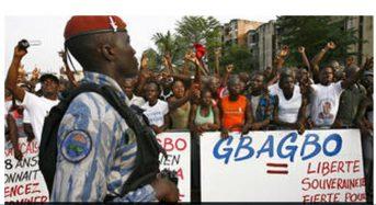 Côte-d'Ivoire: L'amnistie générale pour la réconciliation ? «Une pétition d'un million de signatures»