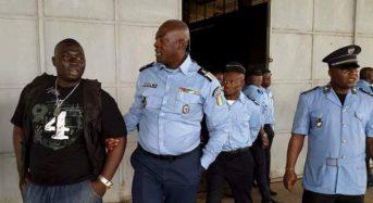 Côte d'Ivoire: Casse-tête sécuritaire à Bouaké (Jeune-Afrique)