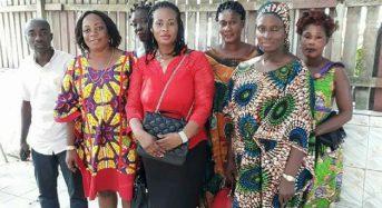 Côte-d'Ivoire:  «Des dossiers judiciaires des prisonniers politiques détenues ont disparu», affirme un collectif