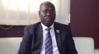 Côte d'Ivoire: La quête d'idéologie politique ?