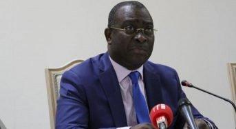 La liste électorale provisoire en Côte d'Ivoire sera publiée le 18 juillet