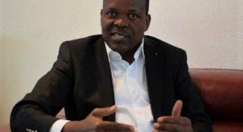 Côte-d'Ivoire: Le futur parti unifié va «tuer la démocratie», estime Alain Lobognon (interview)