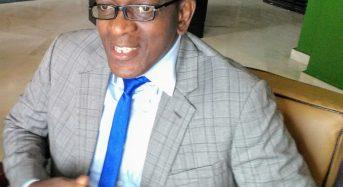 Côte-d'Ivoire: Jacques Séguéla à Abidjan pour partager sa riche expérience