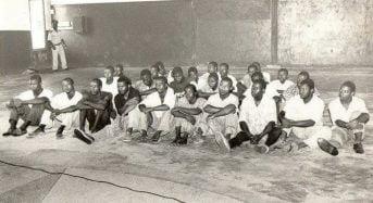 Côte d'Ivoire: Les anciens leaders de la FESCI, l'heure du rachat ?