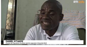 Côte-d'Ivoire 3 ans de prison sans mandat de dépôt pour Nayanka Bell: La partie adverse donne sa version