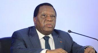 La révision de la liste électorale en Côte d'Ivoire débute dans «la 2e quinzaine du mois de juin»