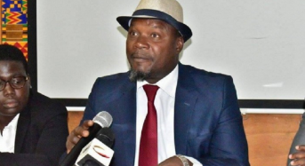 Identification et caporalisation de la CEI en Côte-d'Ivoire: Des proches de Soro attaquent Ouattara (Déclaration)