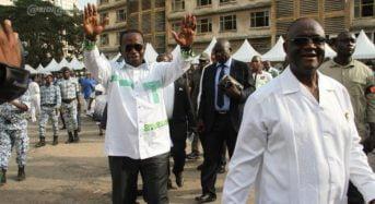 Côte-d'Ivoire: Pourquoi éviter toute lecture politicienne et tribale des révélations de West Africa Leaks sur Akossi Bendjo….