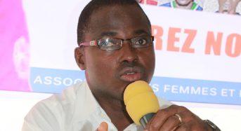 Côte-d'Ivoire: «Trois nouvelles personnes déférées à la MACA», selon les Familles des détenus d'Opinion