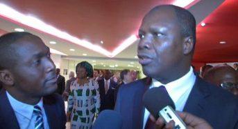 Le oui de l'UDPCI au parti unifié en Côte-d'Ivoire, suicide ou acte de survie?