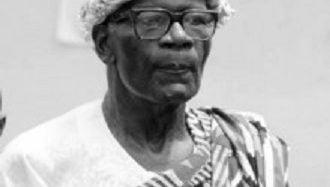Memel Fotê en Côte-d'Ivoire: Un modèle de courage et de dignité pour la jeunesse africaine