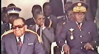 Côte-d'Ivoire: Commémoration des acquis du soulèvement populaire de 1990 contre l'autocratie houphouétiste