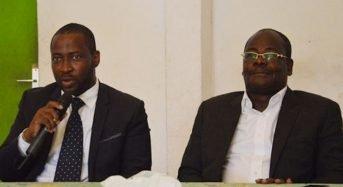 Côte-d'Ivoire: Des agents de Fratmat menacent de poursuivre «les directeurs impliqués dans les détournements»