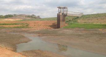 Côte-d'Ivoire: L'eau de robinet manque toujours, des habitants refusent de payer les factures