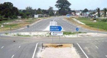 Qualité des infrastructures en Côte-d'Ivoire: Une table ronde internationale à Bassam pour des solutions novatrices