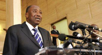 Remaniement en Côte-d'Ivoire: Ces ministres sortants qui se comportent comme s'ils étaient «déjà» reconduits