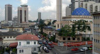 Affaire Bendjo traqué par des inspecteurs en Côte-d'Ivoire: Le Sg de la mairie du Plateau menace de démissionner