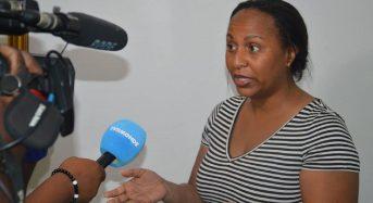 Côte-d'Ivoire: Cinglante réplique de Yasmina à Guikahué «Éviter de m'associer à ces sorties malheureuse et diffamatoire»