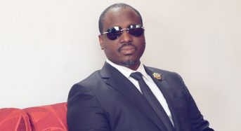 Côte-d'Ivoire: Commentaires sur une information évoquant «un éventuel plan d'assassinat de Soro»