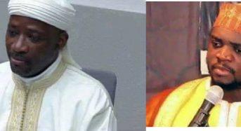 Côte-d'Ivoire: Le COJEP de Blé Goudé «condamne le harcèlement et la persécution de l'imam Touré»