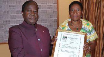 Gouvernement et AG constitutive RHDP en Côte-d'Ivoire: Lagou royalement ignorée ?