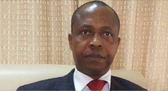 Divorce Pdci/Rdr en Côte-d'Ivoire: La proposition de Konan Kouadio Siméon pour éviter le chaos
